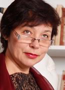 Задать вопрос психологу Елене Лукьяновой