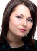 Задать вопрос психологу Анастасии Ивановой