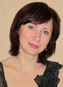 Задать вопрос психологу Ольге Болгарской
