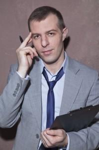 Кирилл Алексеев Спб